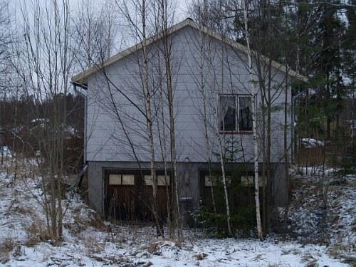 garage_langshyttan