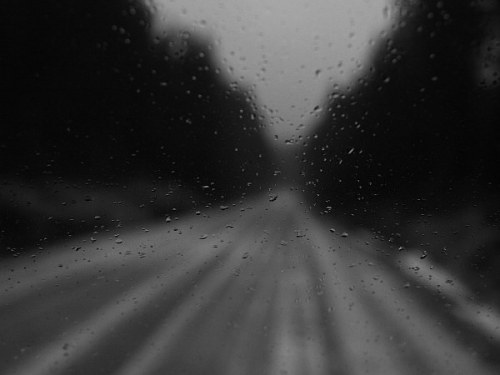 nyberget_road_bw