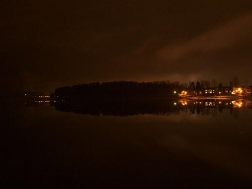 falunbynight_island_water