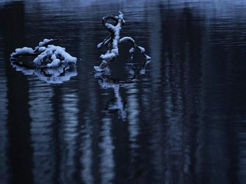 silvhytte_vatten_01