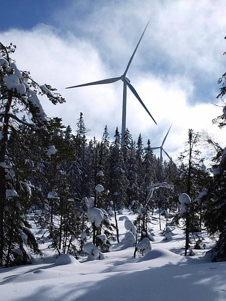 fjallberget_vindkraft1
