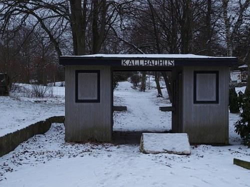 kallbadhus_saltholmen