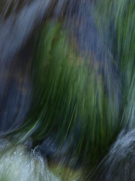 vattenkonst_2