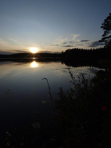 solnedg_01_fisklosen