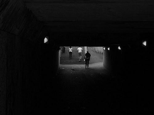 tunneln_gavle_bw
