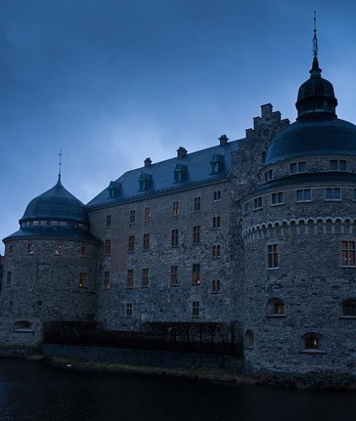 orebro_slottet