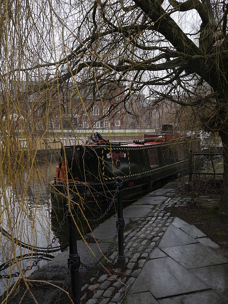 deansgate_canal01