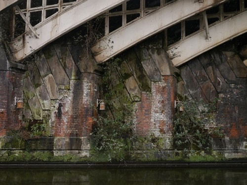 deansgate_canal02