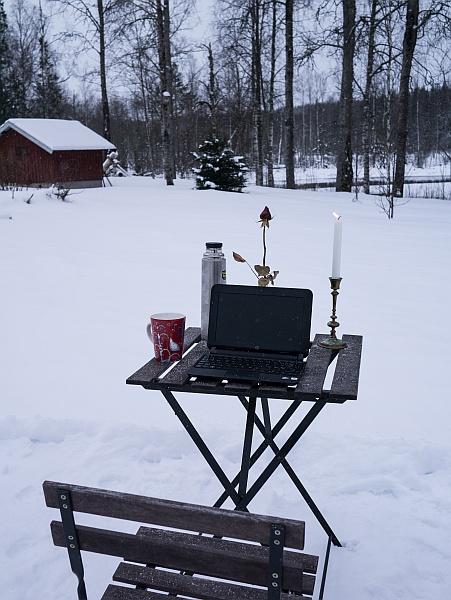 outdoor_office