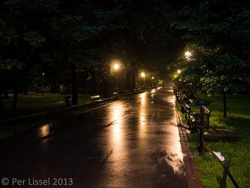 krakow_night_01