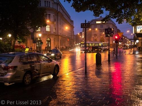 krakow_night_02