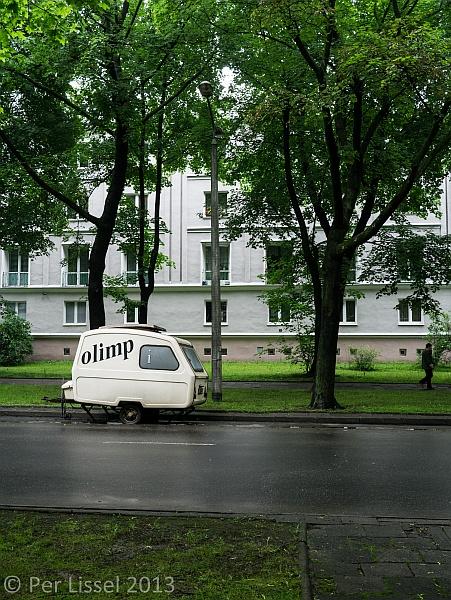 novahuta07