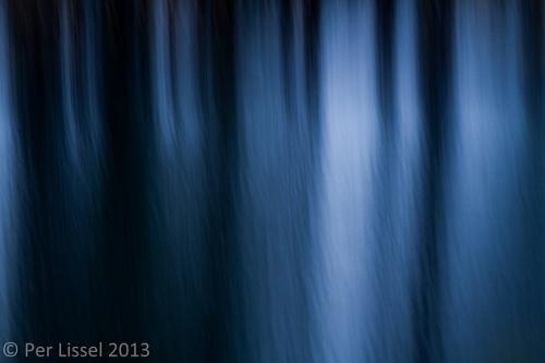 reflections_09 november 2013