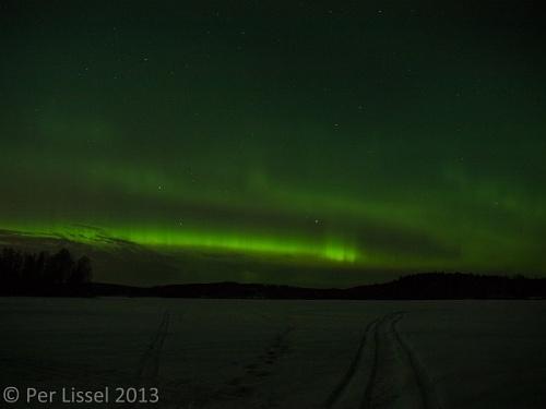 aurora_klingen