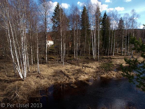 gasholmen_bjorbo_20080426