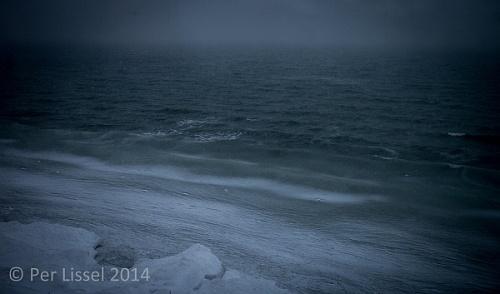 sea_humlebaek_00_20140131