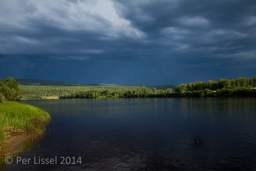 byns_camping_02_20140724