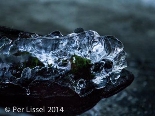 ice3_20141130