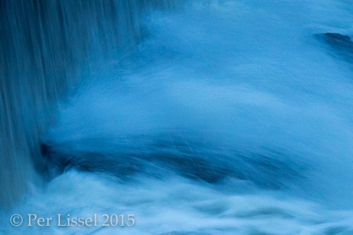 rapid_fall2_kloster1169_20150307