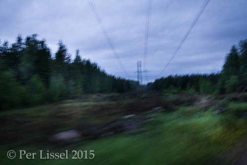 powerlines_1_alfta_4510_20150614