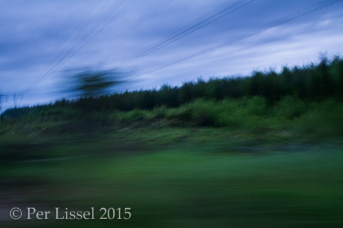 powerlines_2_alfta_4514_20150614